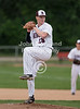 160528_PrairieRidge_Barrington_021