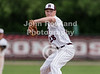 160528_PrairieRidge_Barrington_308