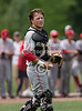 160528_PrairieRidge_Barrington_393