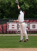160528_PrairieRidge_Barrington_284