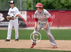 160528_PrairieRidge_Barrington_328