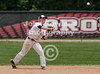 160528_PrairieRidge_Barrington_292