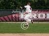 160528_PrairieRidge_Barrington_286-2