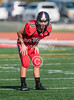 20161105_Huntley_Fremd_026
