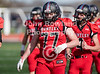 20161105_Huntley_Fremd_024