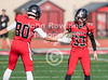 20161105_Huntley_Fremd_033