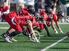 20161105_Huntley_Fremd_040