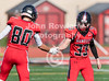 20161105_Huntley_Fremd_034