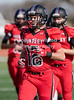 20161105_Huntley_Fremd_021