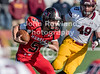 20161112_Loyola_Huntley_017