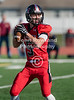 20161112_Loyola_Huntley_024