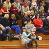 1-22-16<br /> Northwestern vs Cass boys basketball<br /> <br /> Kelly Lafferty Gerber | Kokomo Tribune