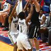1-2-16<br /> Kokomo vs Peru boys basketball<br /> <br /> Kelly Lafferty Gerber | Kokomo Tribune