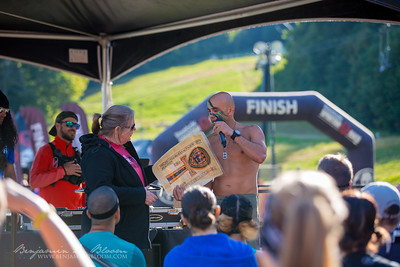 Congratulations to everyone that raced this weekend! Feel free to use these photos for personal use on social media and whatnot. All I ask in return is that you give me a like on Facebook or a link back to my website.  Full resolution photos are available at http://www.benjamindbloom.com/Sports/2016-Killington-Spartan-Race