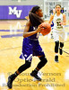 Mount Vernon Varsity Lady Tigers Belt Buster Basketball Tournament photos