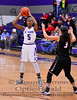 Mount Vernon Varsity Lady Tigers vs Chapel Hill Lady Devils Basketball photos