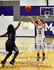 Mount Vernon Varsity Lady Tigers vs Paris Lady Cats Basketball Tournament photos