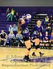 Mount Vernon Varsity Lady Tigers vs Como Pickton Lady Eagles Volleyball photos