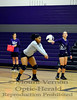 Mount Vernon Varsity Lady Tigers vs Dekalb Lady Bears Volleyball photos