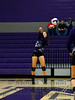 Mount Vernon Varsity Lady Tigers vs Hughes Springs Lady Mustangs Volleyball photos