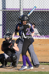SB All-Stars 2016-06-27 vs Sedro-Woolley 014