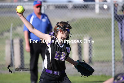 SB All-Stars 2016-06-27 vs Sedro-Woolley 006