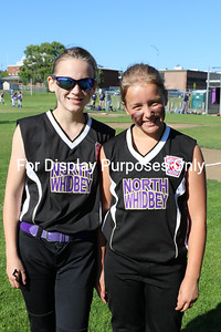 SB All-Stars 2016-06-27 vs Sedro-Woolley 001