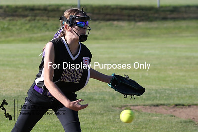 SB All-Stars 2016-06-27 vs Sedro-Woolley 011