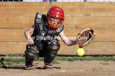 SB All-Stars 2016-06-27 vs Sedro-Woolley 025