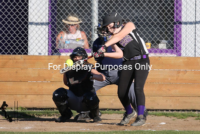 SB All-Stars 2016-06-27 vs Sedro-Woolley 022