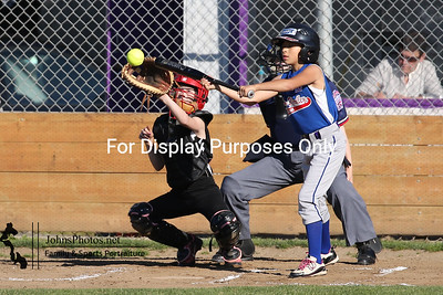 SB All-Stars 2016-06-27 vs Sedro-Woolley 002