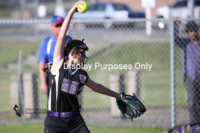 SB All-Stars 2016-06-27 vs Sedro-Woolley 005