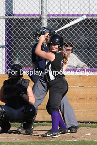 SB All-Stars 2016-06-27 vs Sedro-Woolley 021