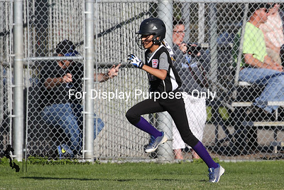 SB All-Stars 2016-06-27 vs Sedro-Woolley 019