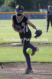SB All-Stars 2016-06-27 vs Sedro-Woolley 009