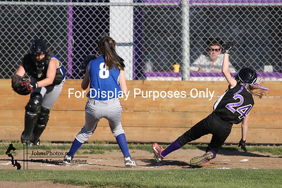 SB All-Stars 2016-06-27 vs Sedro-Woolley 015