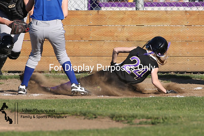 SB All-Stars 2016-06-27 vs Sedro-Woolley 016