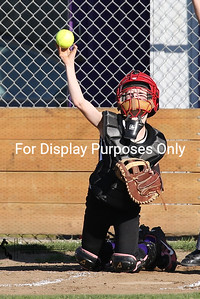SB All-Stars 2016-06-27 vs Sedro-Woolley 003