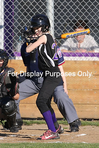 SB All-Stars 2016-06-27 vs Sedro-Woolley 012