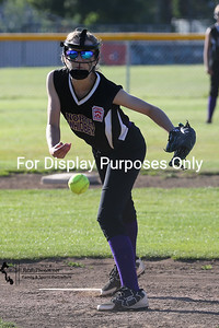 SB All-Stars 2016-06-27 vs Sedro-Woolley 008