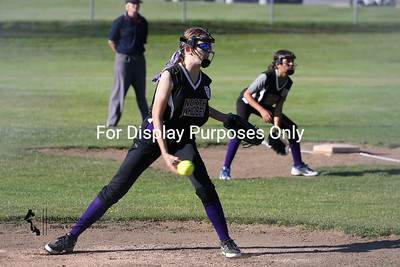 SB All-Stars 2016-06-27 vs Sedro-Woolley 007