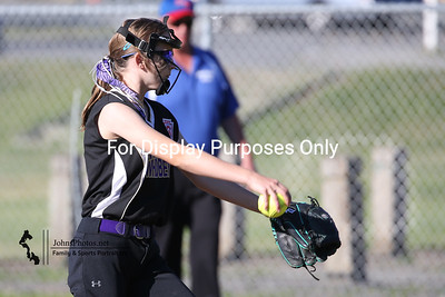 SB All-Stars 2016-06-27 vs Sedro-Woolley 004