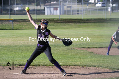 SB All-Stars 2016-06-27 vs Sedro-Woolley 010