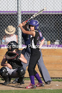 SB All-Stars 2016-06-27 vs Sedro-Woolley 023