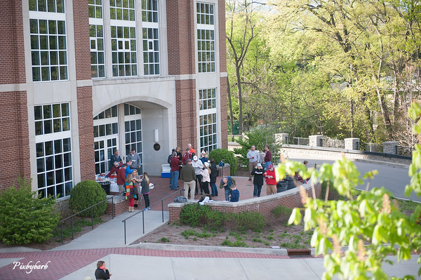 2016 MBA Varsity Soccer versus Hillsboro
