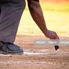 BlueEarth vs Elrosa Baseball