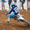 Hangtown MX - 21 May 2016