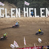 Glen Helen MX - 28 May 2016
