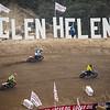 Glen Helen MX - 28 May 2016
