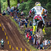 2016 Washougal MX